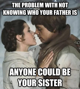 Incest win
