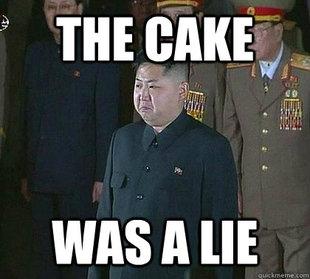 Kim Jong Un Jokes 35k41w