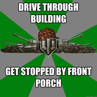 Memes del WOT sacados de internet 35nky6