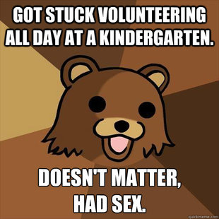 Pedobear