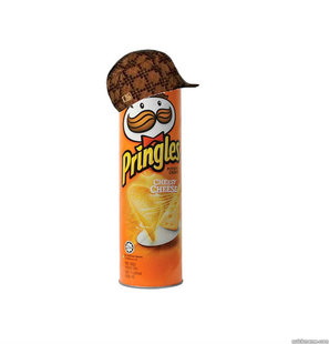 369c8c pringles know your meme,Pringles Meme