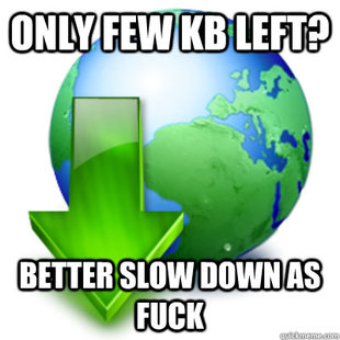 Scumbag Download