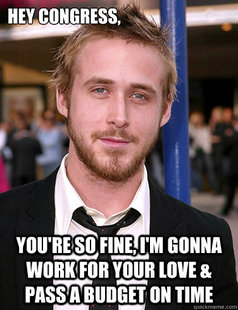 Paul Ryan Gosling