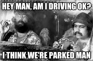 cheech and chong meme