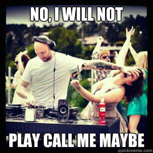 call me maybe meme
