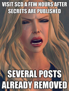 secondlifeproblems