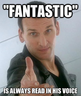 Eccleston