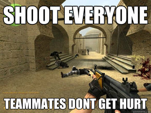 pin counter strike meme - photo #22