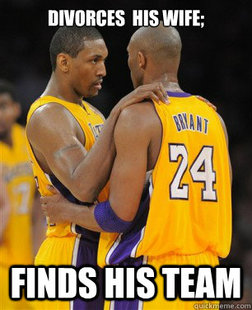 Is Kobe Bryant Gay 81
