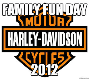 Good Guy Harley-Davidson