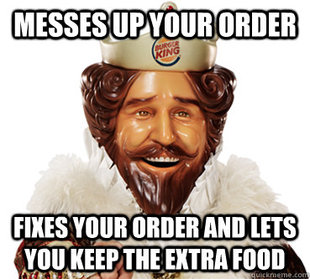 good guy burger king