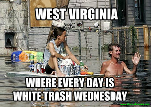 westvirginia