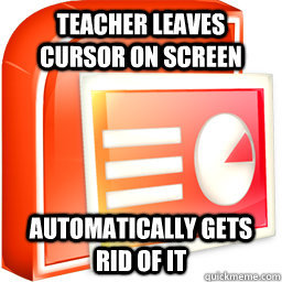 Good Guy Powerpoint