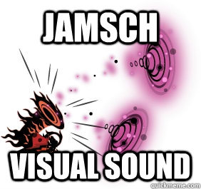 Musical Jamsch