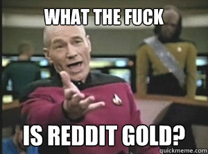 Annoyed picard about shitty watercolor and karmanaut