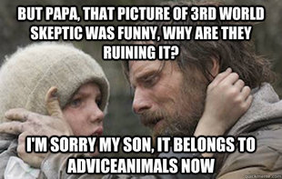 Viggo Explains Reddit