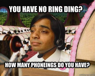 Funny Memes For Call Center : Epic memes call center workers will relate to page of