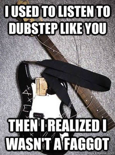 Deadmau5 - Insert Album Name Here 3pyzs2
