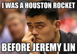 Sad Yao