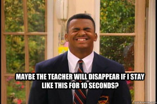 Carlton IN school