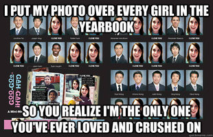 OAG BFS Yearbook