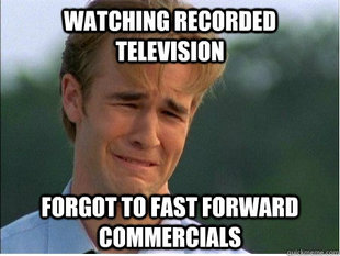 1990s Problems