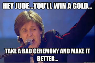 Make it Better McCartney
