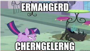 ermahgerd twilight