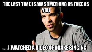 Drake - The Motto lyrics