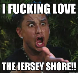 Jersey Shore Sex Tape Porn Videos Pornhubcom