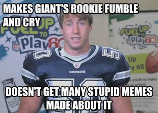 good guy sean lee