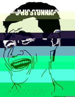 Pictures scared yao meme faces all rage faces memes database memes ...