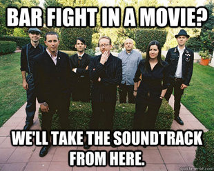 Good Guy Flogging Molly