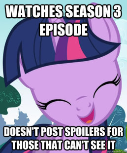 Good Gal Twilight
