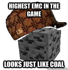 scumbag tungsten