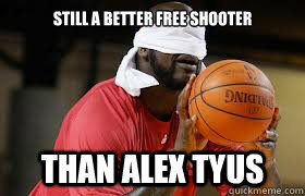 mainstream free throw