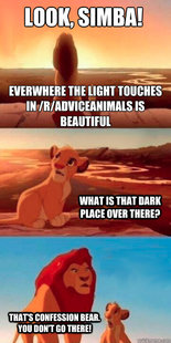 Lion King Potsdam