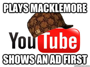scumbag youtube movies