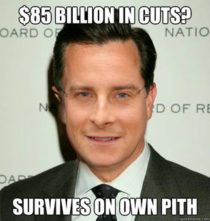 Colbert Grylls