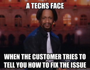 Katt Williams Meme Wtf Katt Williams