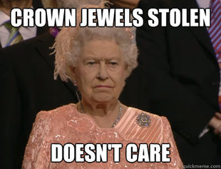 queenmeme