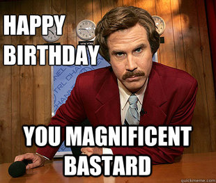 Happy Birthday to that Ryan dude? (OneBadBird) 3tz96j