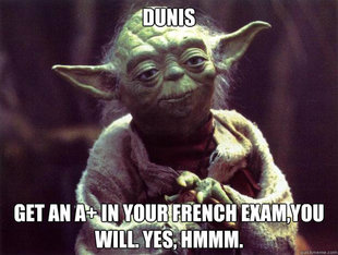 anonymous jedi mind tricks