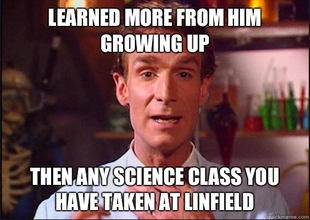 BillNyeTheScienceGuy