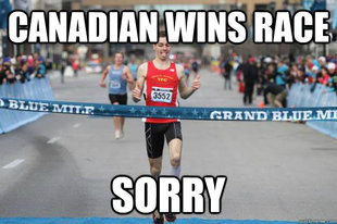 Good Guy Canadian