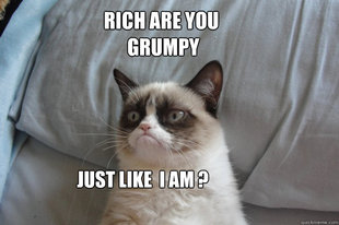 GrumpyCatOL