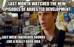 superbad meme