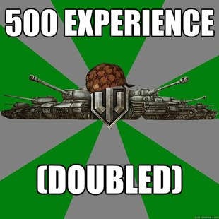 Memes del WOT sacados de internet 5k1x