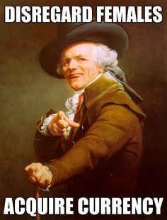Joseph Ducreux